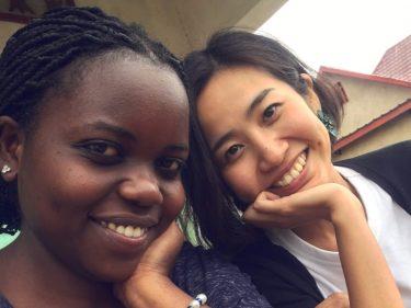 わたしがアフリカ・ルワンダへの移住を決めた訳。森本実希